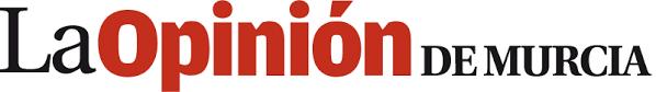 El Diario La Opinión de Murcia publica tanto en su edición impresa como digital dos artículos sobre el proyecto AGUAINNOVA