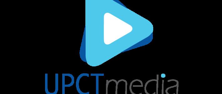 La UPCT cuelga en UPCT Media las ponencias de la JORNADA TÉCNICA INTERNACIONAL